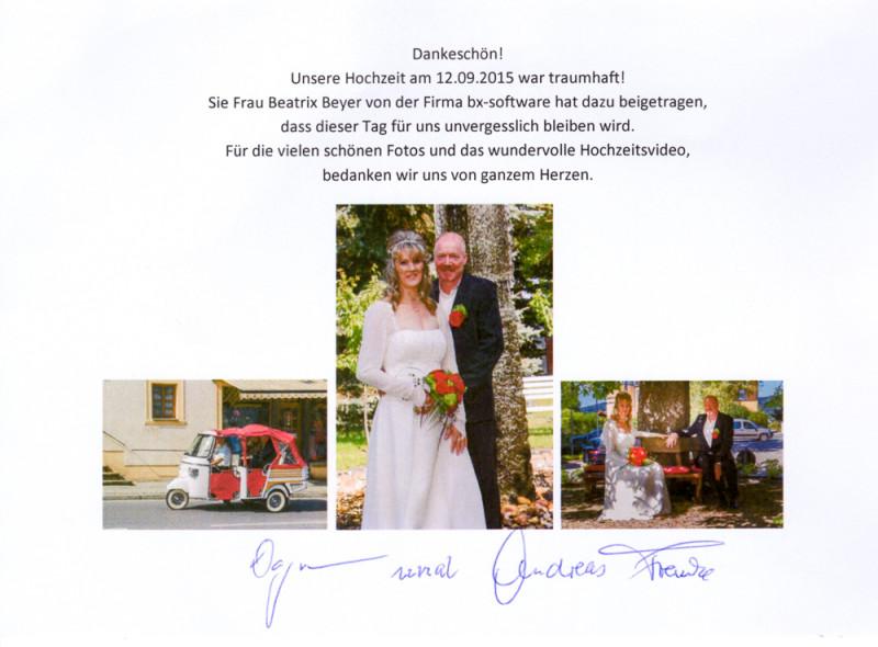 Hochzeit Franke Dankeskarte 9_2015024