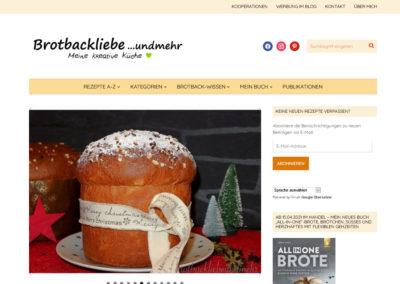 brotbackliebeundmehr.com