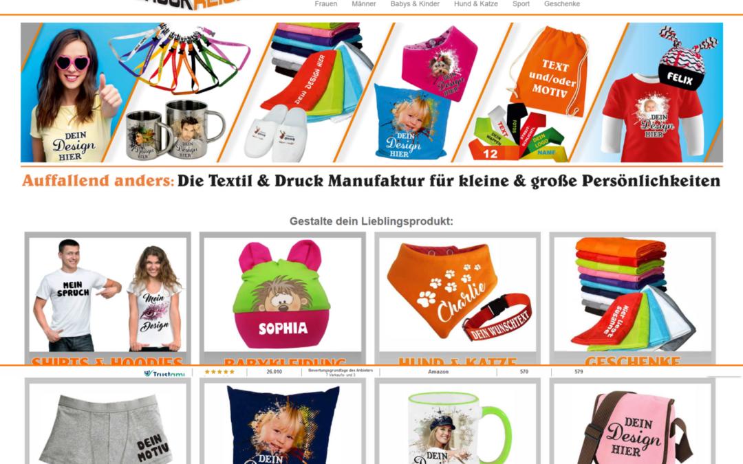 spruch-reif.com
