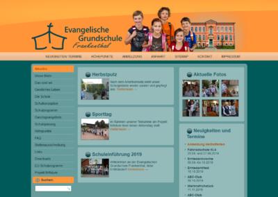 grundschule-frankenthal.de