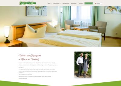 hotel-dreilaendereck-zittau.de