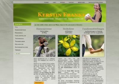 kerstin-franke.net