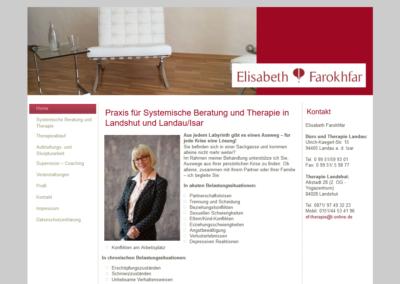 therapie-ef.de