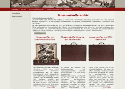 museumskoffer.zeitzeugen-biw.de