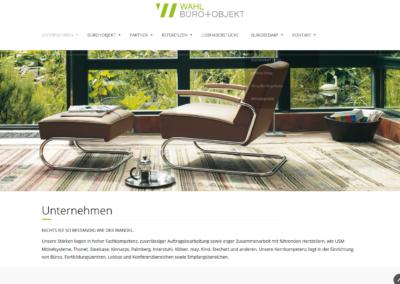 wahl-bo.de