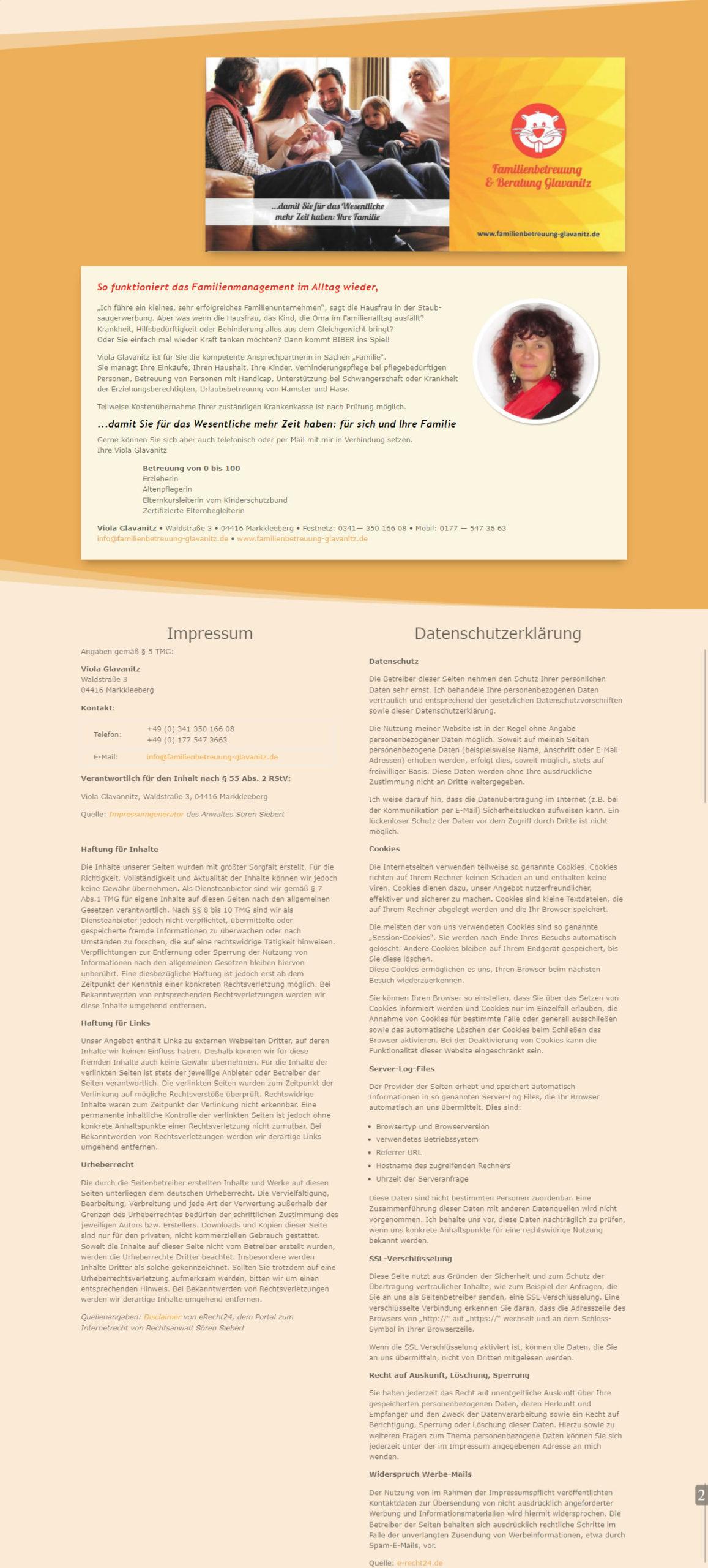 Familienbetreuung-Beratung-Viola-Glavanitz-