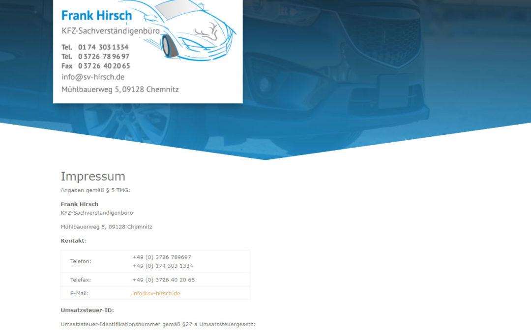 sv-hirsch.de