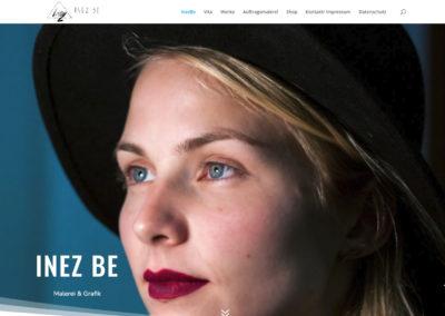 InezBe.com