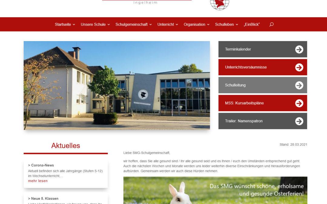 smg-ingelheim.de