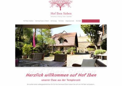 hof-iben-sieben.de