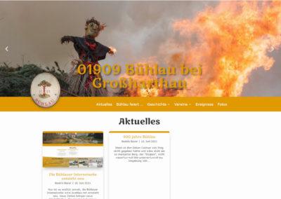 buehlau.net