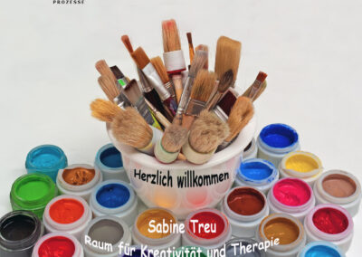 kunsttherapie-treu.de