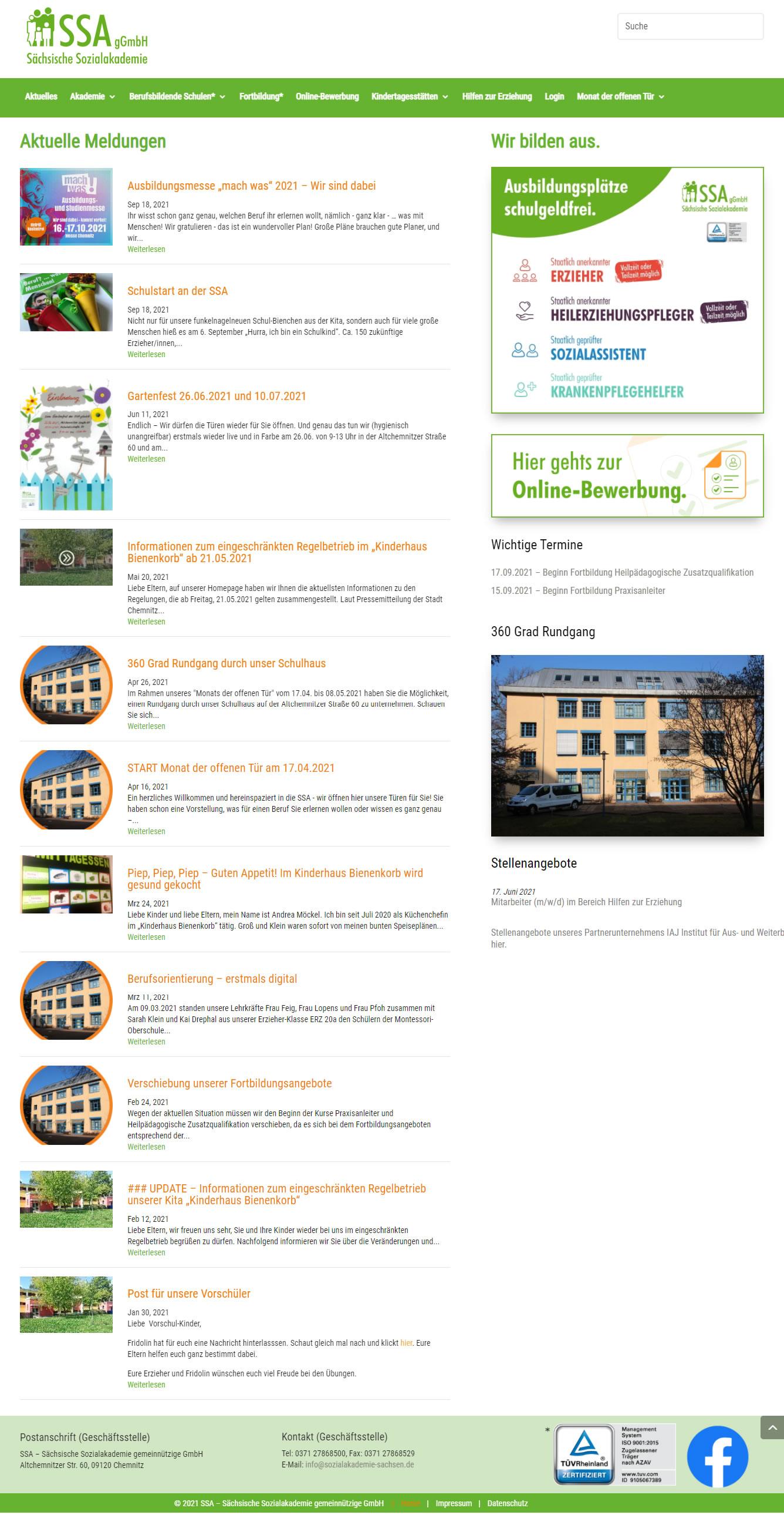 SSA-Sächsische-Sozialakademie-gGmbH